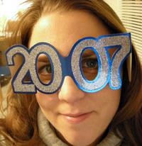 Cara_2007