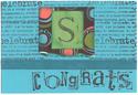 Congrats_1