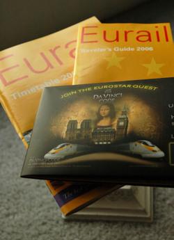 Eurail_pic