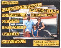 Fathersdaycard2006