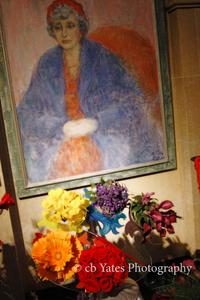 Flower5_1