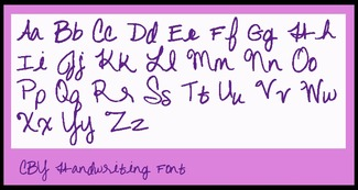Handwriting_example_1
