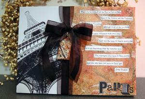 Pariscanvas