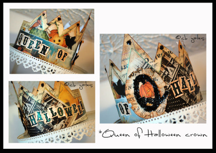 Queen_of_halloween_crown_1