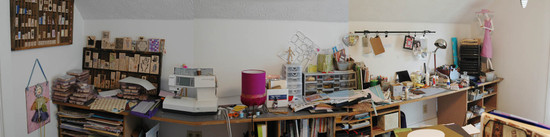 Studio_panorama_3
