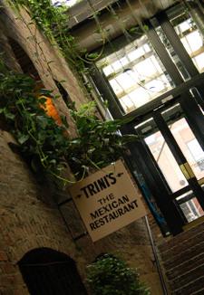 Trinis_old_market_passageway