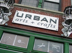 Urban_arts_crafts