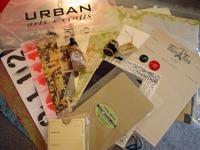 Urban_arts_purchase